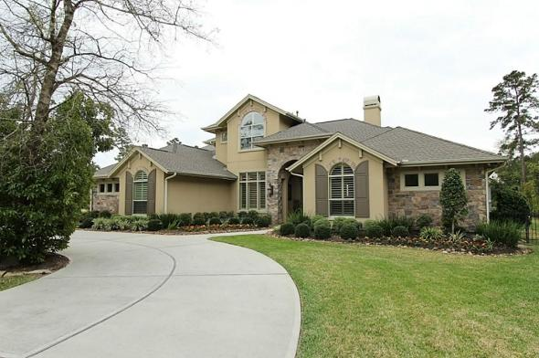 5 - 6 Beds, 5 FullBath, 5,081 Sqft.